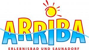 ARRIBA_Logo_EB_RGB_RZ