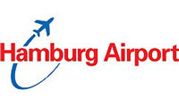 Hamburg Airprt