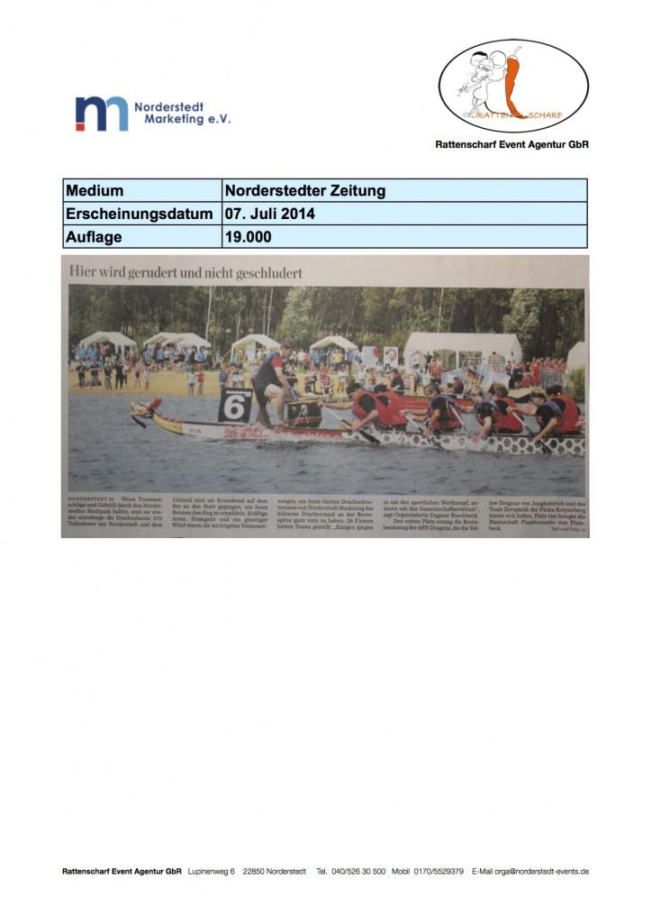 Norderstedter Zeitung 7