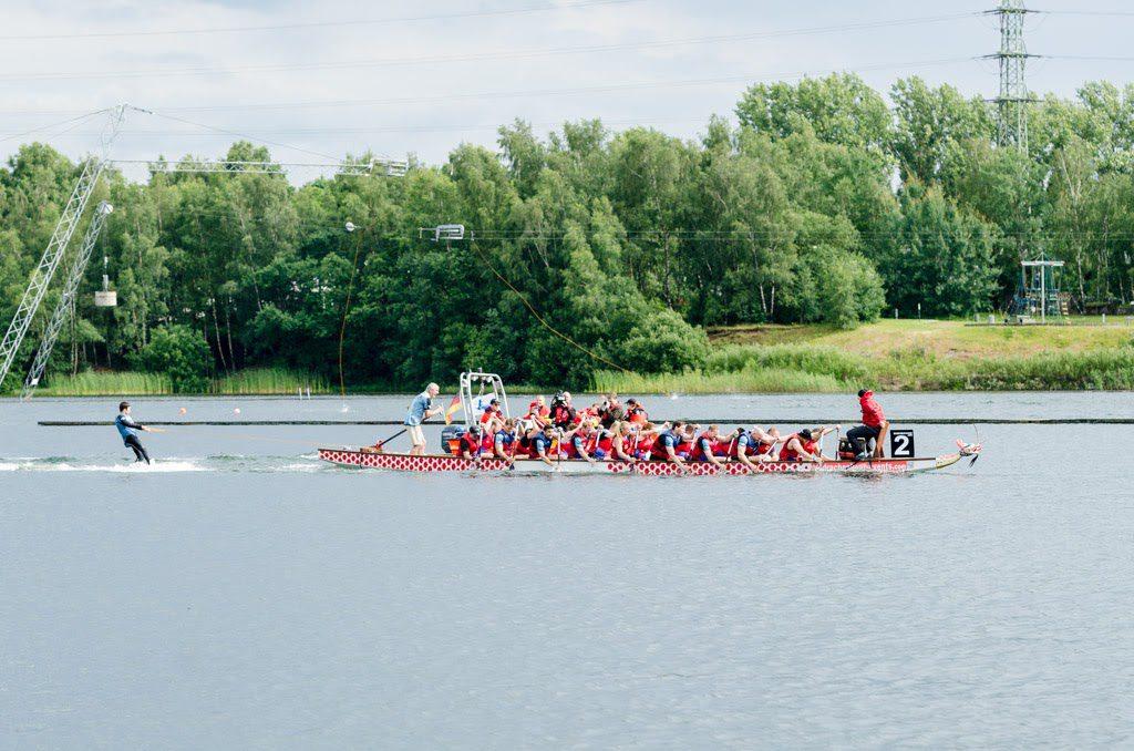 160702_1703_Drachenboot_Norderstedt_0603