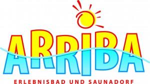 ARRIBA_Logo_EB_4C_RZ