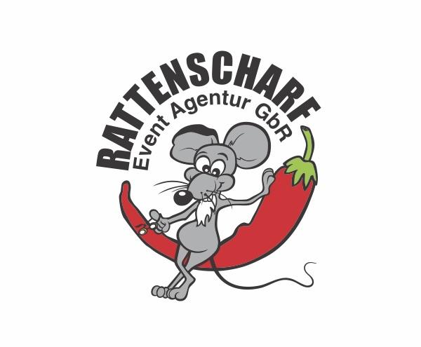 Agentur Rattenscharf
