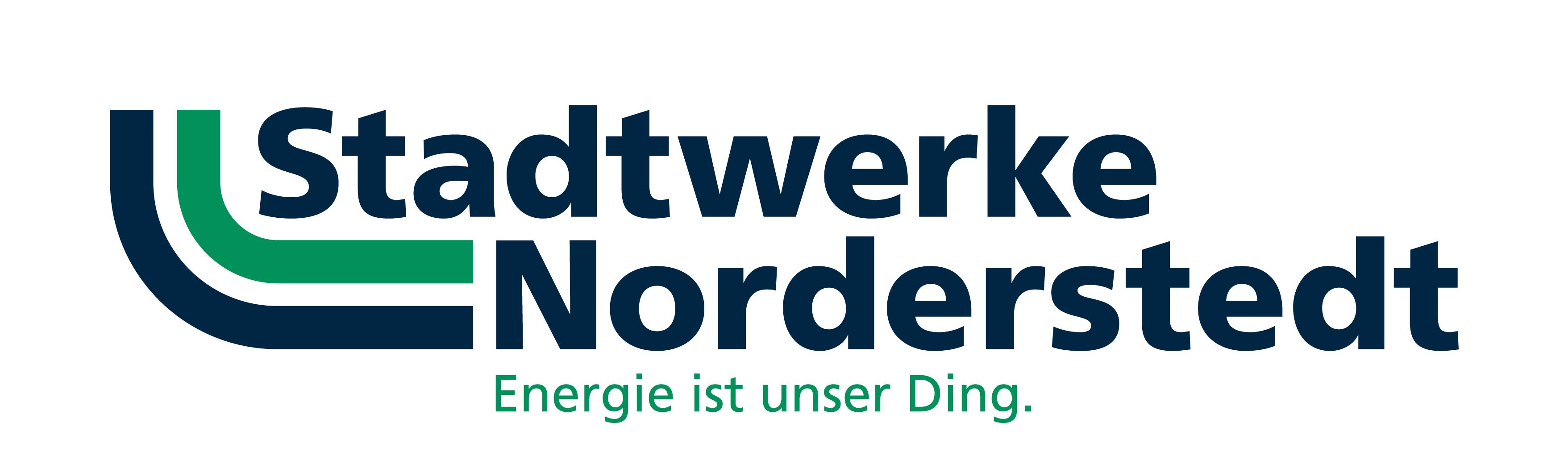 Stadtwerke Norderstedt
