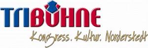 TriBühne Logo 90