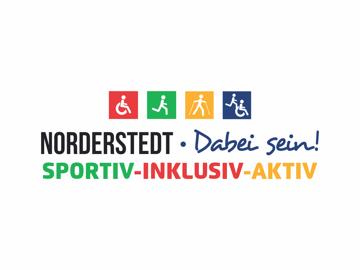 logo-oben