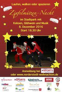 plakat-zipfelmuetzen-nacht-2016