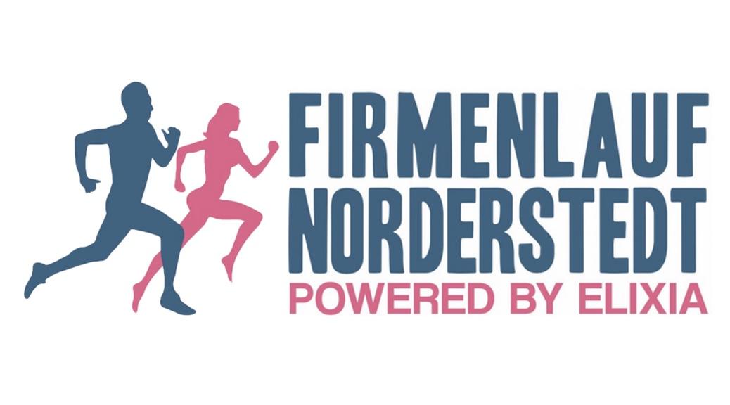 firmenlauf-event-2016-1