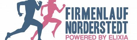 Firmenlauf Norderstedt powered by ELIXIA findet am 17. Juni statt