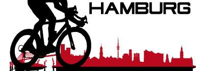 RG Uni Hamburg wird neuer Partner beim Festival RAD am GutenbergRING