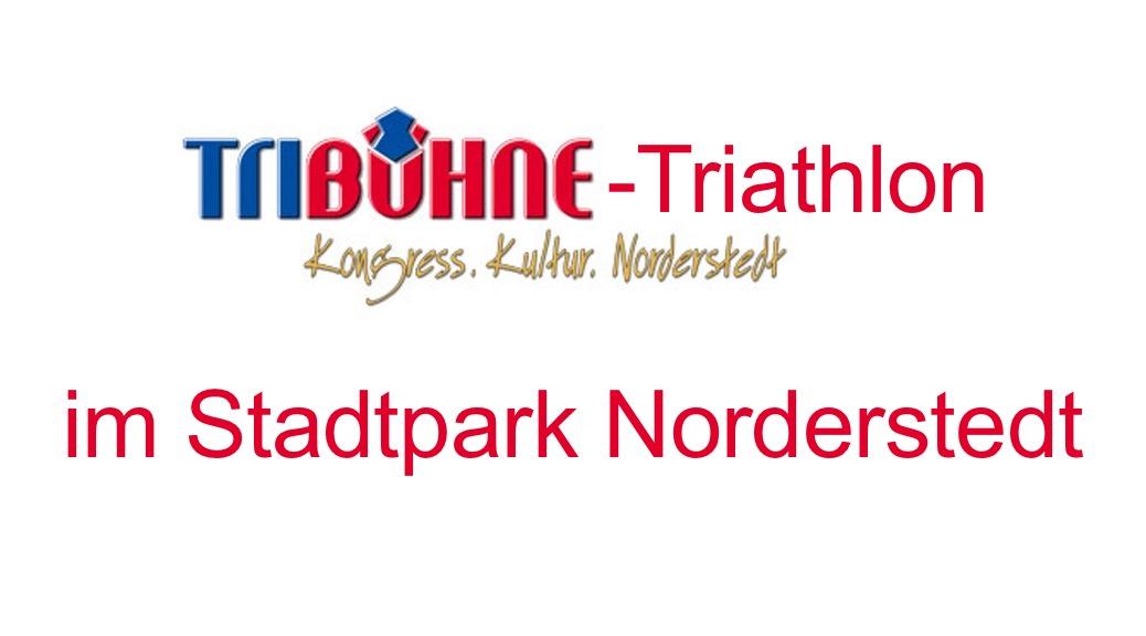 triathlon-2016-1